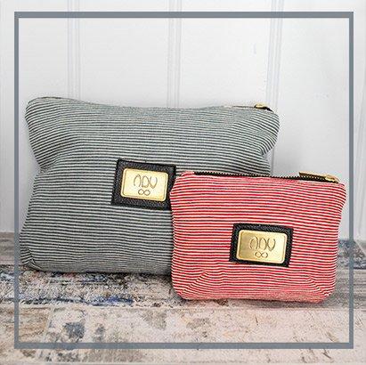 Adjustus-Bags