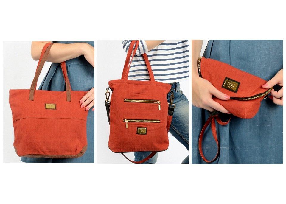red handbags nadi ali petra